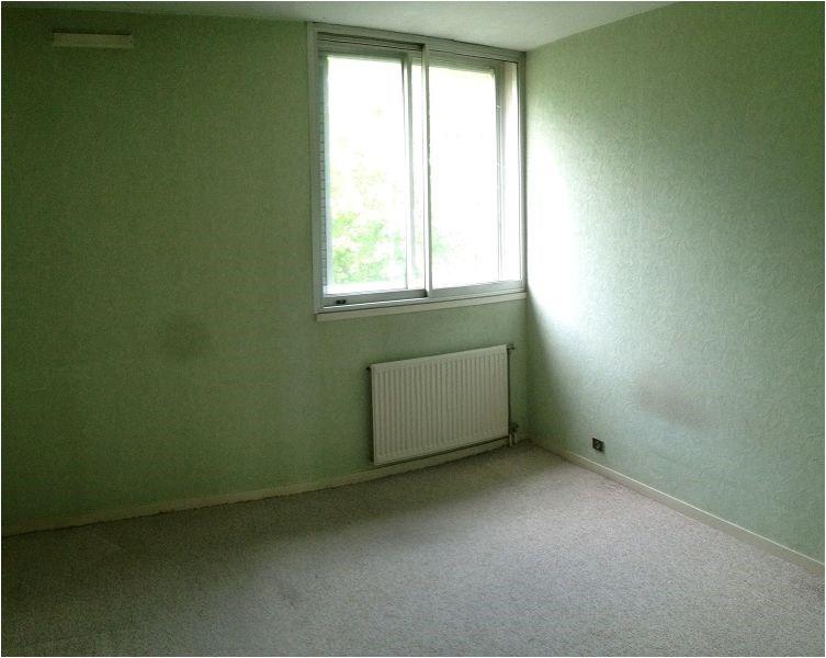 Sale apartment Viry chatillon 260000€ - Picture 4