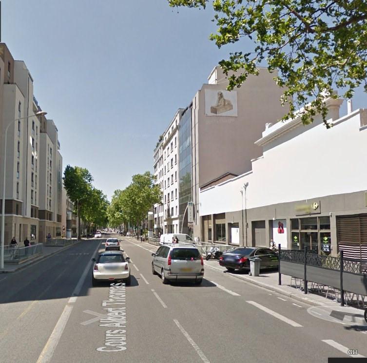 Location appartement Lyon 3ème 605€ CC - Photo 3