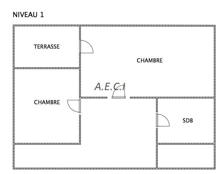Sale apartment Asnières-sur-seine 645000€ - Picture 11