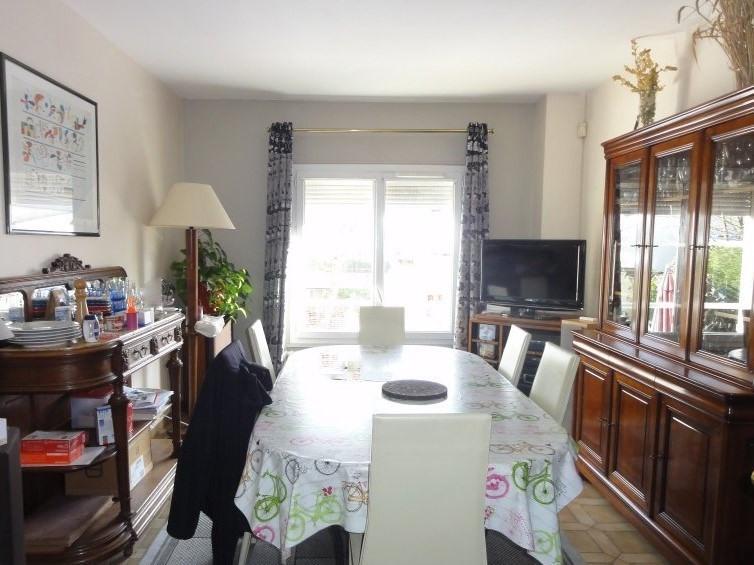 Vente maison / villa Brunoy 340000€ - Photo 4