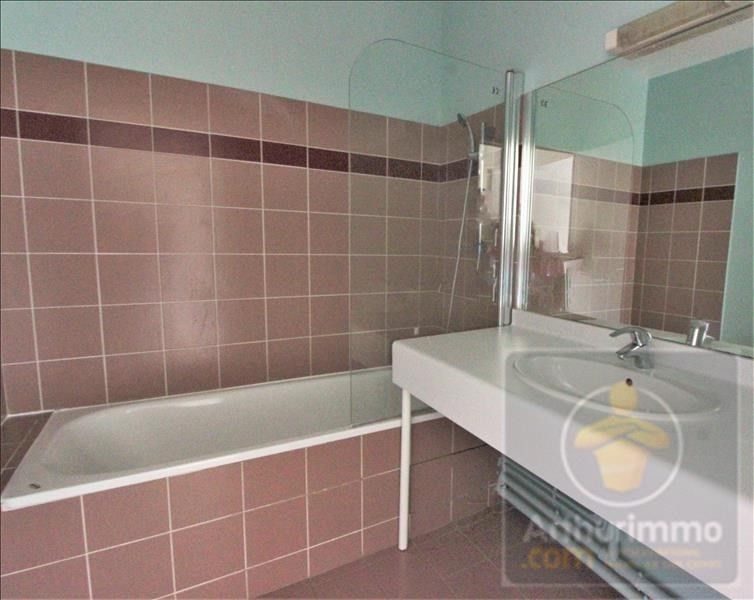 Vente appartement Rambouillet 202500€ - Photo 8