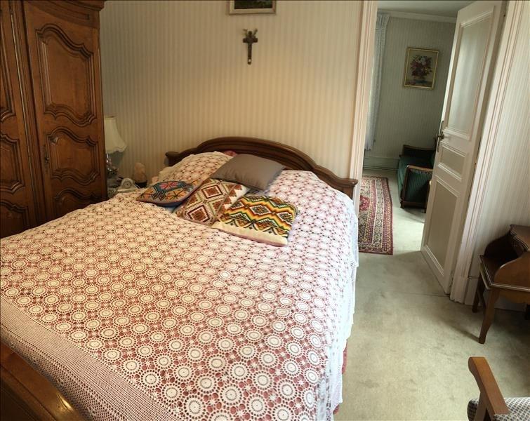 Sale apartment St germain en laye 260000€ - Picture 3