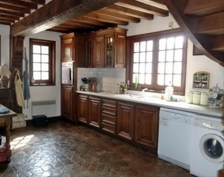 Sale house / villa Honfleur 550 000€ - Picture 4