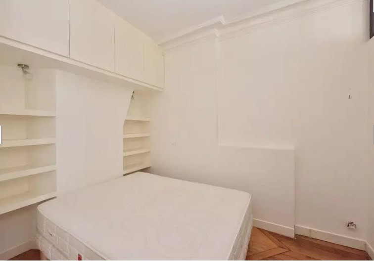 Vente appartement Paris 4ème 525 000€ - Photo 5
