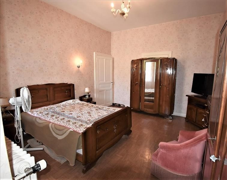 Vente maison / villa Carmaux 119000€ - Photo 5