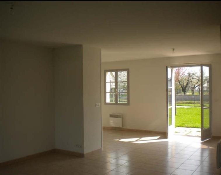 Sale house / villa Vendome 145800€ - Picture 3