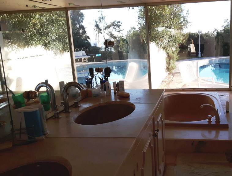 Vente de prestige maison / villa Ajaccio 1450000€ - Photo 10