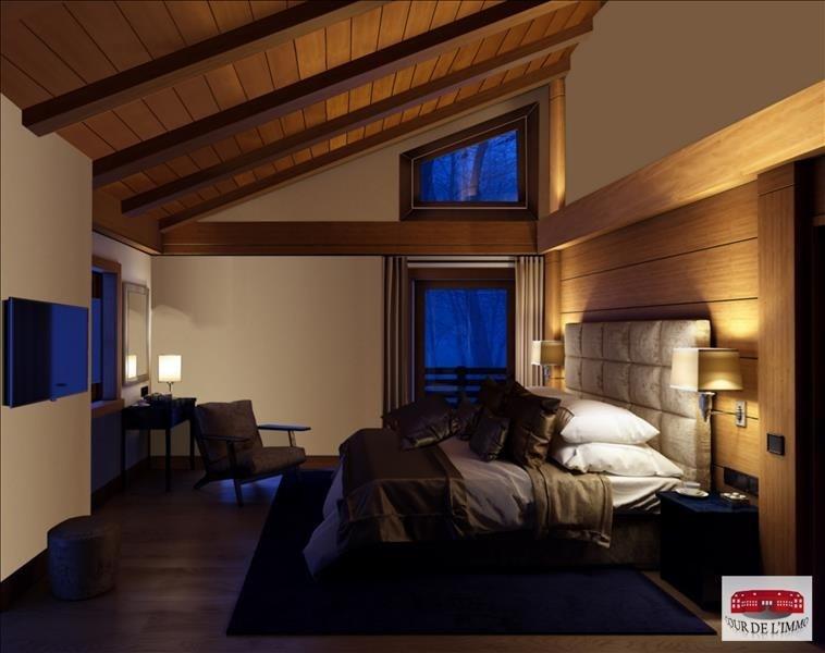 Vendita casa Habere poche 350000€ - Fotografia 3