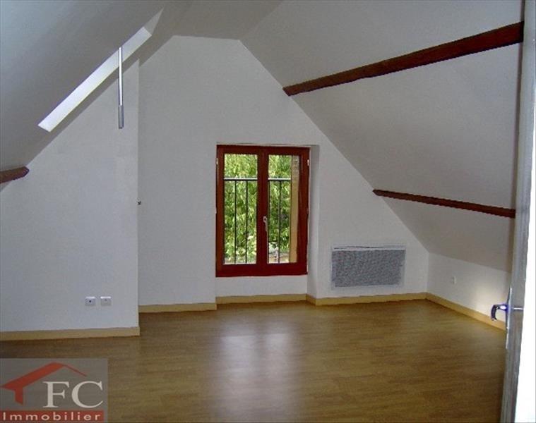 Location maison / villa Authon 635€ CC - Photo 6