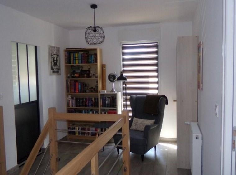 Vente maison / villa Clety 231000€ - Photo 4