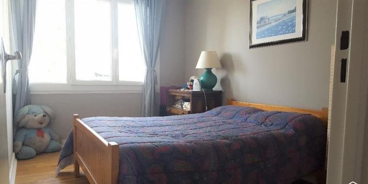 Vente appartement Crosne 190000€ - Photo 4