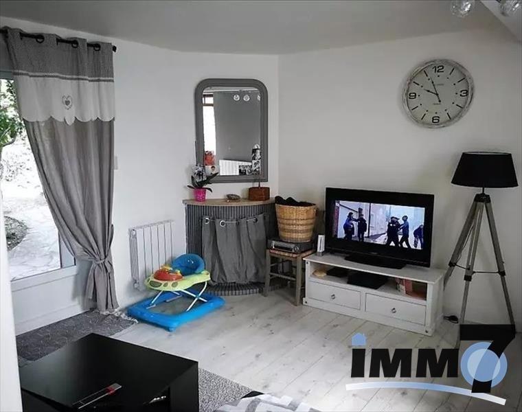 Venta  casa Jouarre 128000€ - Fotografía 3