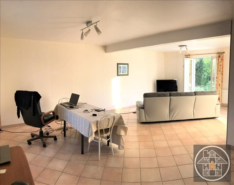 Sale house / villa Choisy au bac 260 000€ - Picture 2