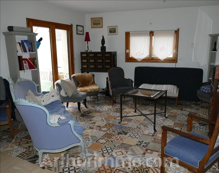 Sale house / villa Auray 425 990€ - Picture 3