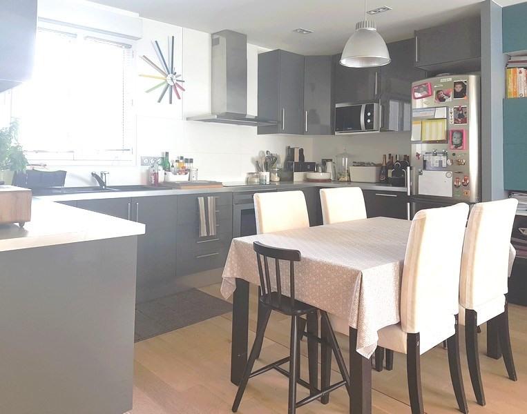 Location appartement Villiers-sur-marne 1220€ CC - Photo 3