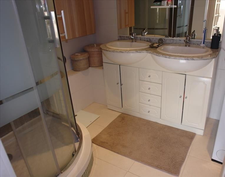 Vente appartement Longjumeau 224 000€ - Photo 8