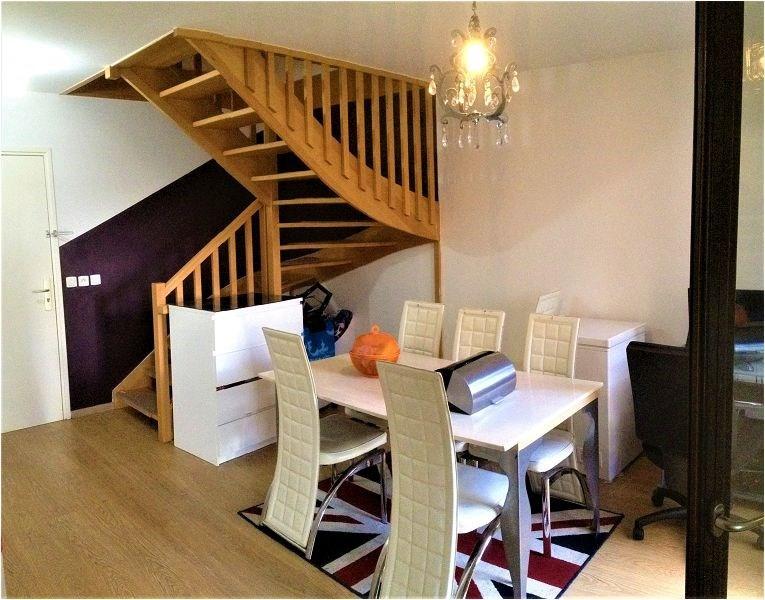 Vente appartement Ris orangis 240000€ - Photo 4