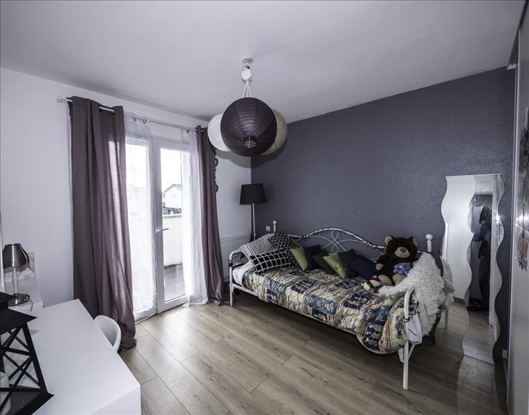 Vente maison / villa Quint 514500€ - Photo 6