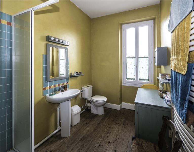 Vente maison / villa Albi 240000€ - Photo 8
