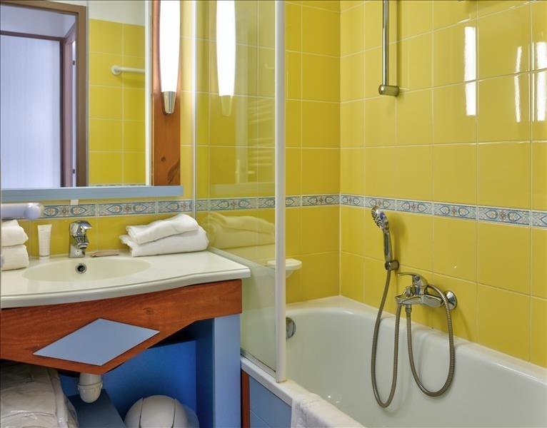 Vente appartement Talmont st hilaire 73000€ - Photo 8
