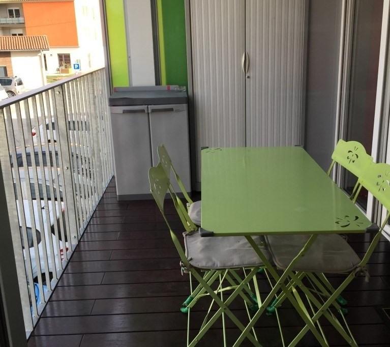 Sale apartment Saintandredecorcy 179000€ - Picture 3