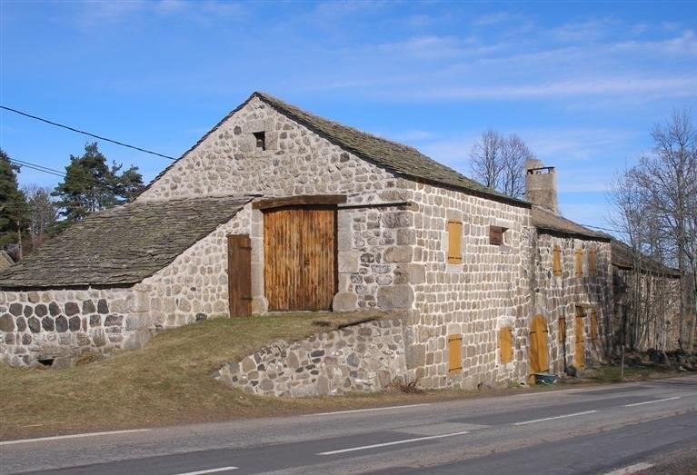 Sale house / villa Mars 71000€ - Picture 2