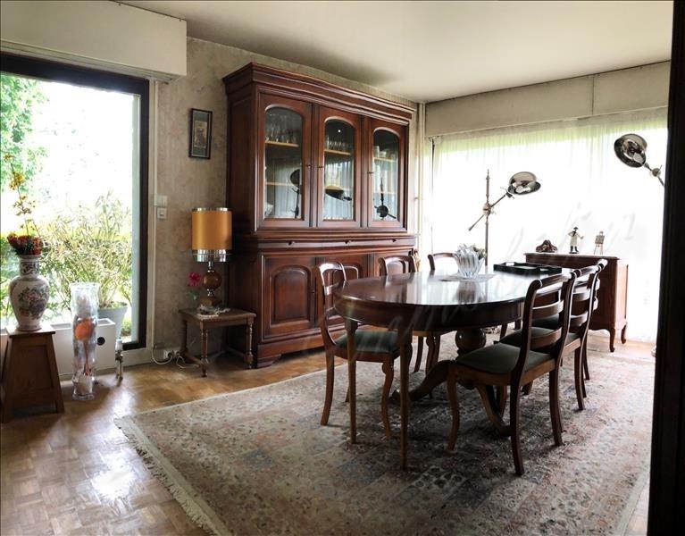 Vente appartement Chantilly 245000€ - Photo 2