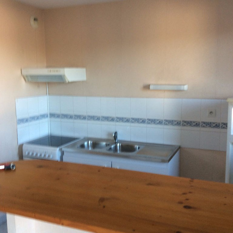 Location appartement Toulouse 524€ CC - Photo 10