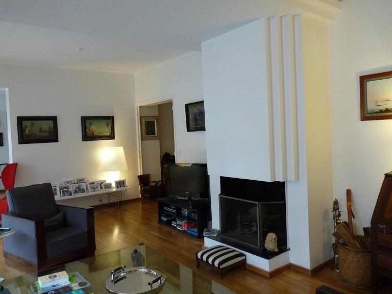 Deluxe sale house / villa Toulouse 935000€ - Picture 3