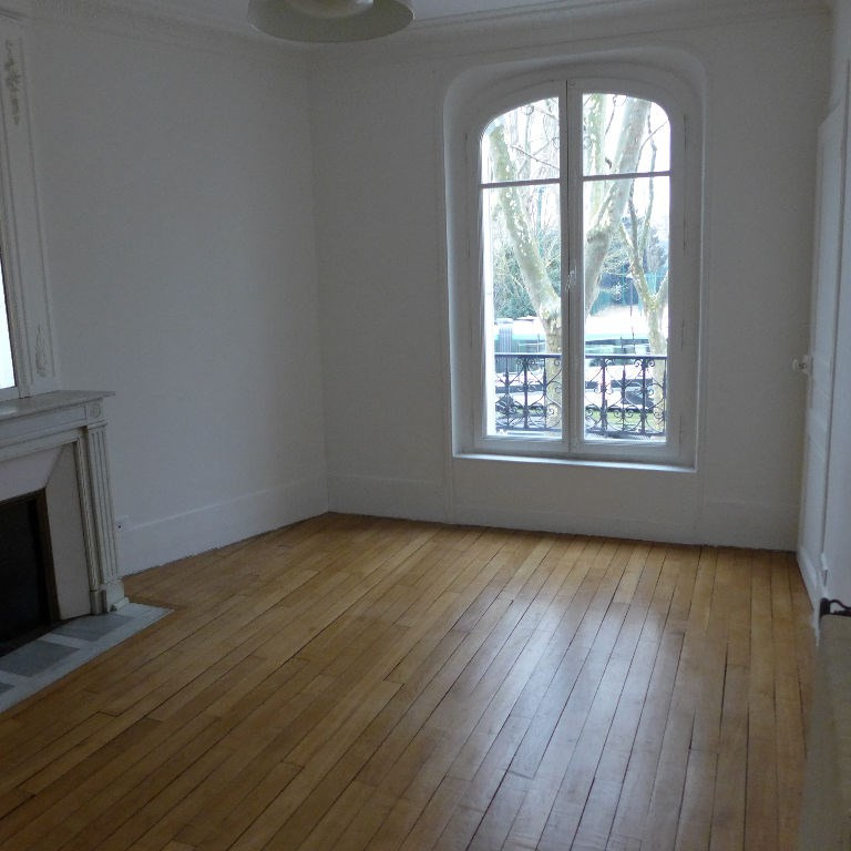 Verkoop  appartement Paris 15ème 596400€ - Foto 7