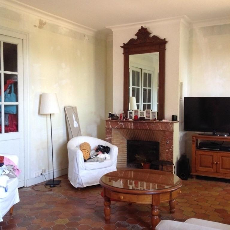 Sale house / villa Cours de pile 149500€ - Picture 4
