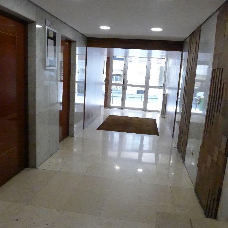 Revenda apartamento Paris 15ème 602160€ - Fotografia 11