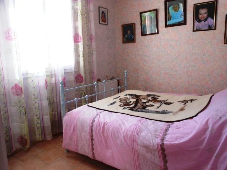 Vente maison / villa Salettes 86400€ - Photo 5