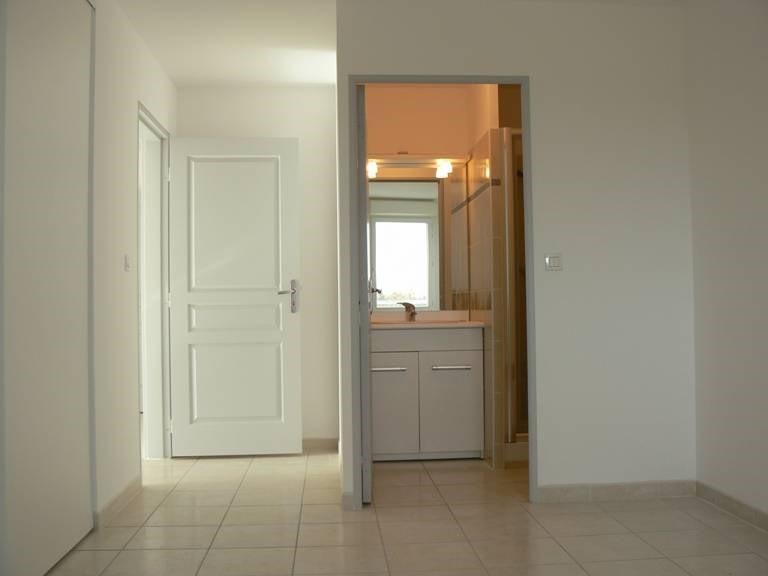 Alquiler  apartamento Avignon 1030€ CC - Fotografía 4