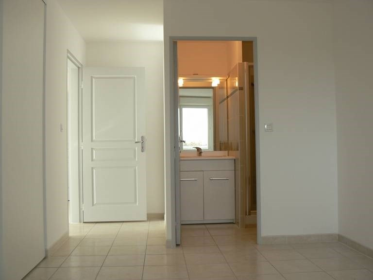 Location appartement Avignon 1030€ CC - Photo 4