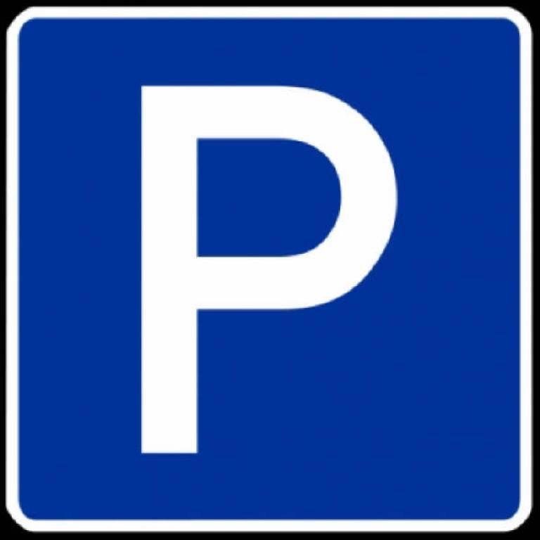 Verkoop van prestige  parkeergelegenheid Paris 9ème 39000€ - Foto 1