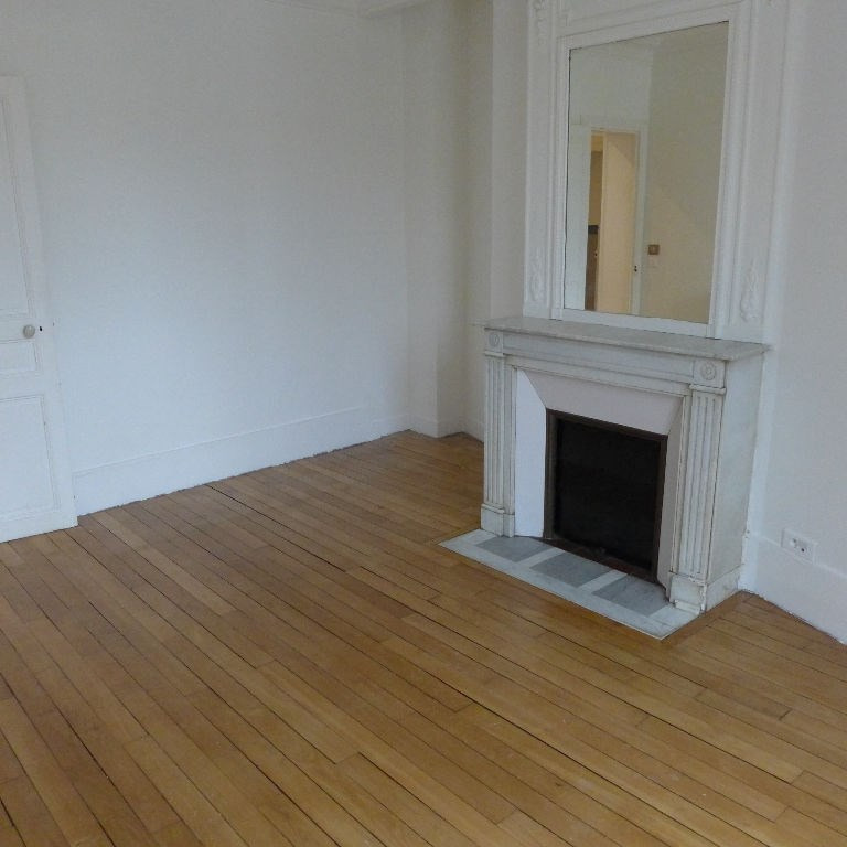 Verkoop  appartement Paris 15ème 596400€ - Foto 6
