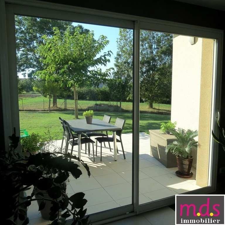 Vente de prestige maison / villa Lapeyrouse-fossat 695000€ - Photo 14