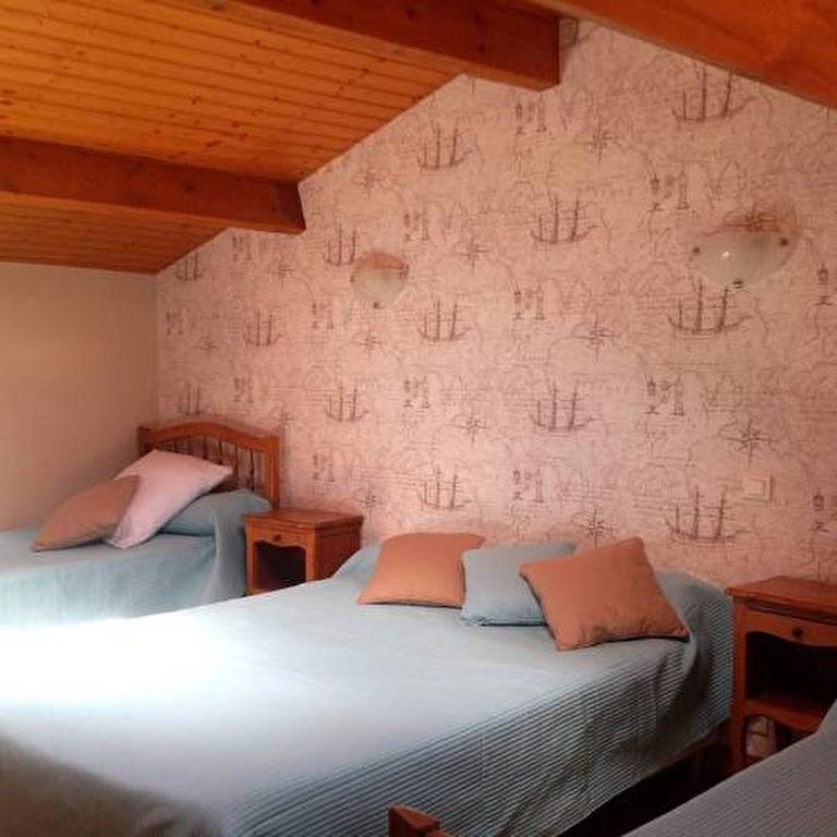 Deluxe sale house / villa Saint sulpice de royan 690000€ - Picture 10