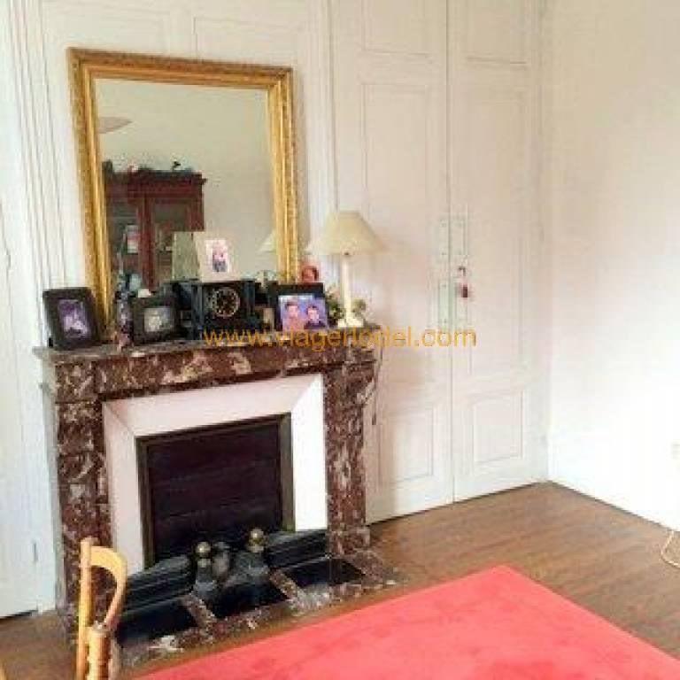 Life annuity house / villa Saint-georges-de-reneins 309000€ - Picture 15