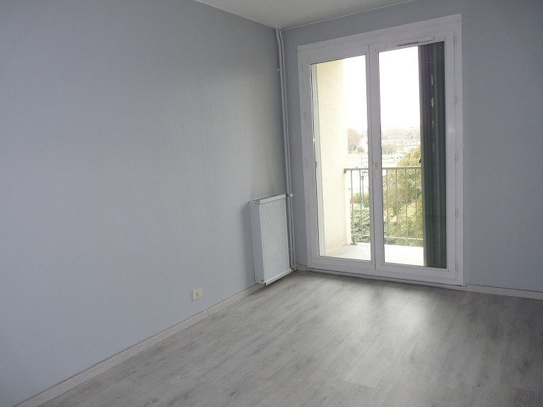 Sale apartment Toulouse 149 600€ - Picture 6