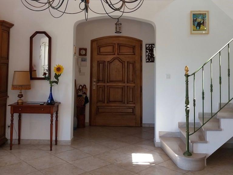 Vente de prestige maison / villa Le beausset 860000€ - Photo 7