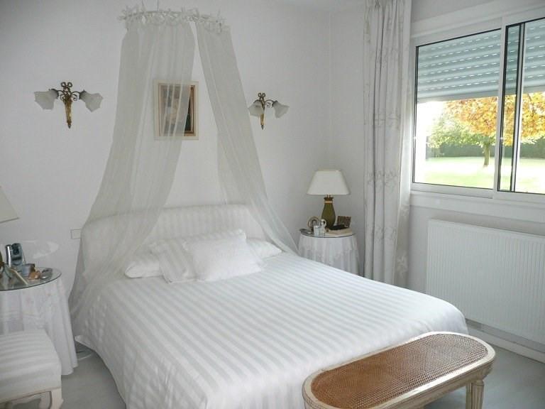 Vente maison / villa Pau 398000€ - Photo 5