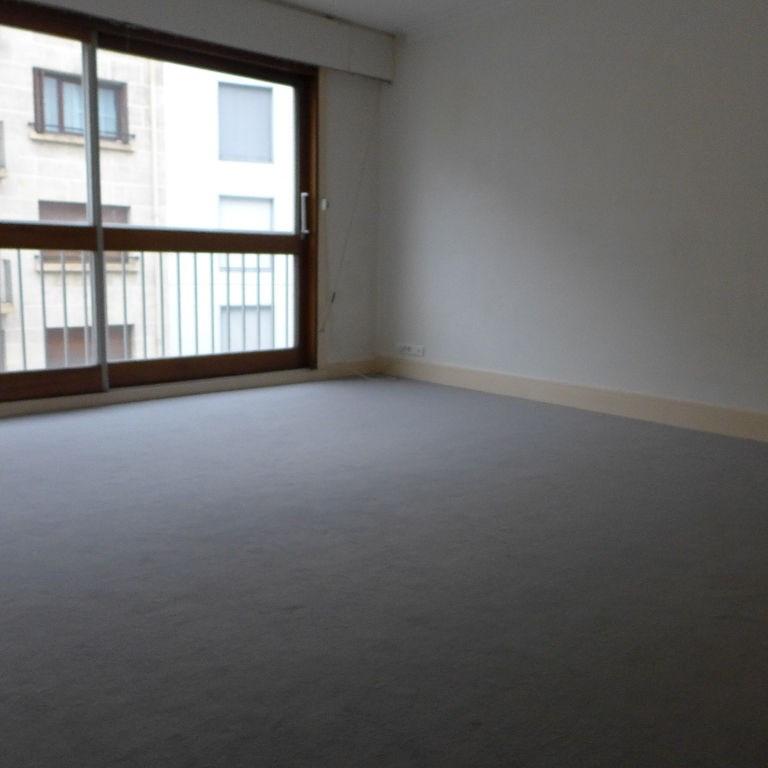 Venta  apartamento Paris 15ème 717600€ - Fotografía 3