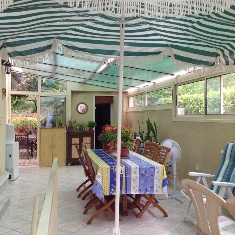 Sale house / villa Mouleydier 123250€ - Picture 3