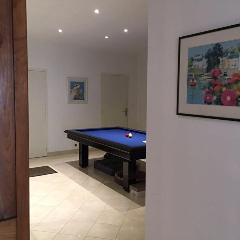 Deluxe sale house / villa La baule 644800€ - Picture 4
