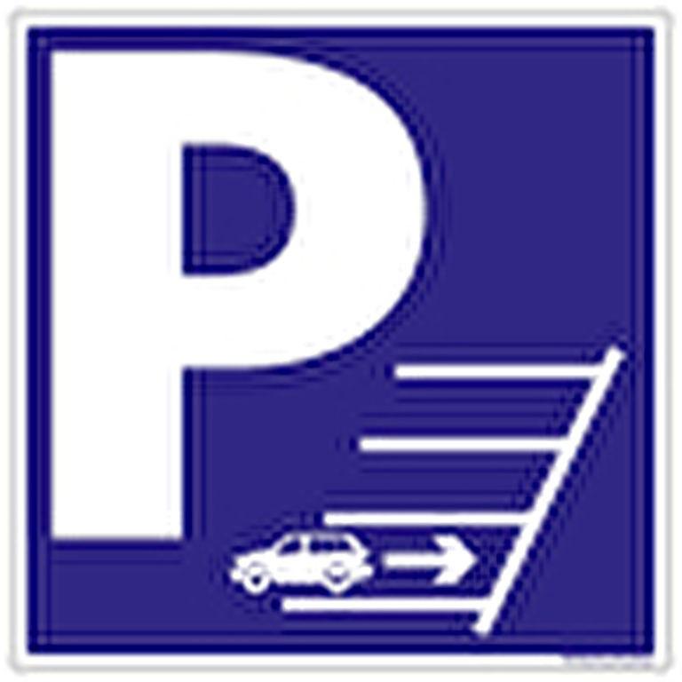 Sale parking spaces Toulouse 18000€ - Picture 1