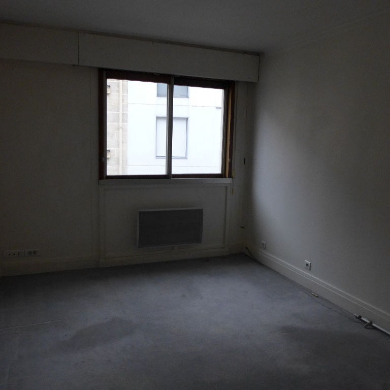 Verkoop  appartement Paris 15ème 717600€ - Foto 5