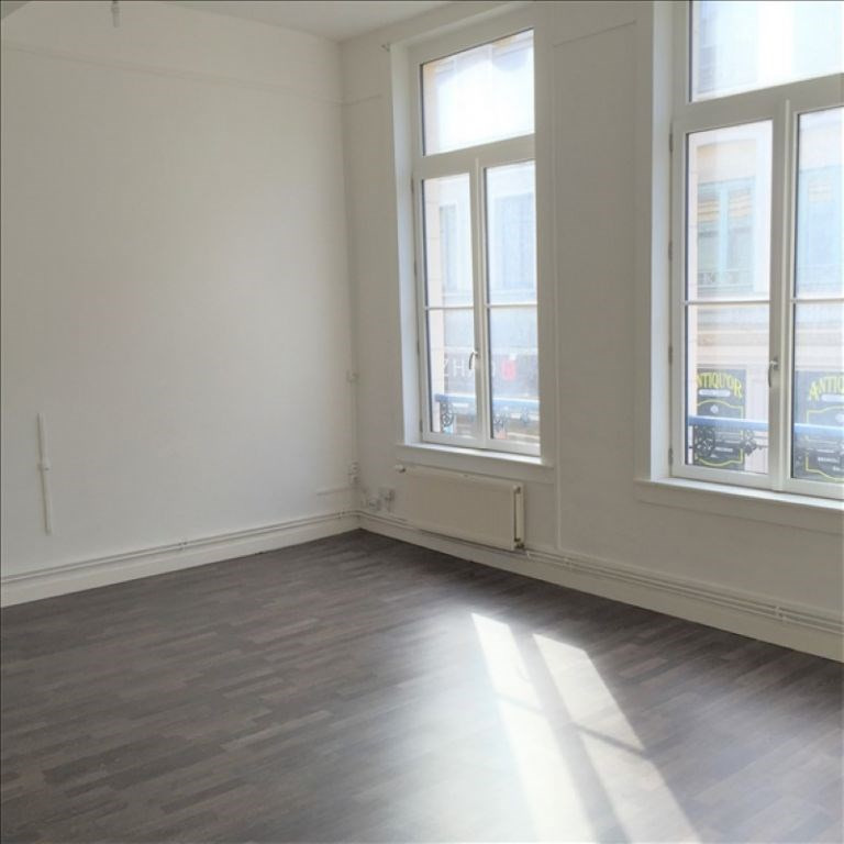 Sale building Douai 327 560€ - Picture 3