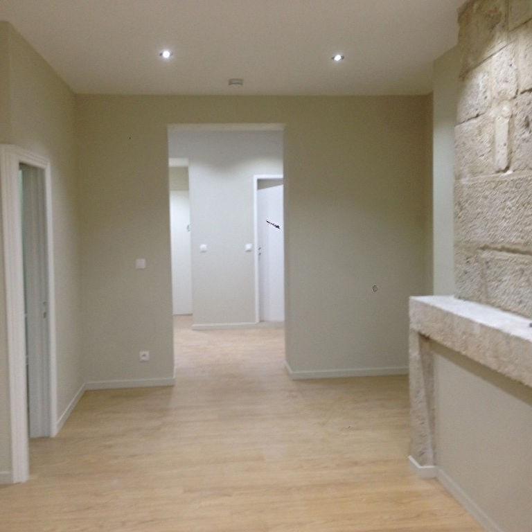 Location appartement Perigueux 368€ CC - Photo 7